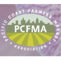 Pacific Coast Farmer's Market Association