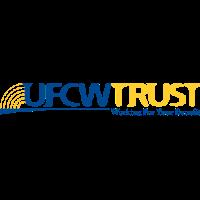 UFCW & Employers Trust, LLC