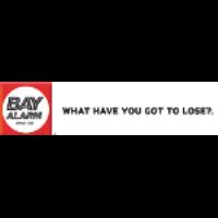 Bay Alarm, Inc.