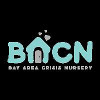 Bay Area Crisis Nursery