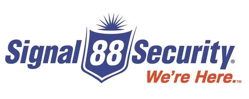 Signal 88 Security of Contra Costa