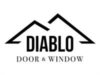 Diablo Door & Window