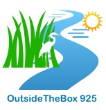 Outside the Box 925