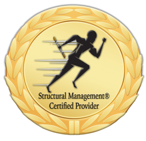 Gallery Image Structural_Mgmt_Provider_badge.png