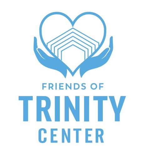 Pledge $1000 annually and join Friends of Trinity Center
