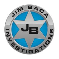 Jim Baca Investigations
