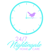 24/7 Nightingale Home Care