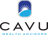 CAVU Wealth Advisors