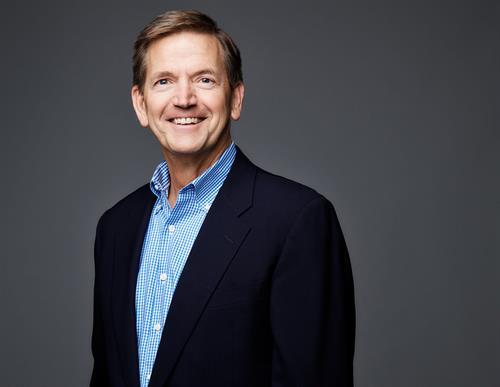 David Sylvester, CFA, CFP® Founding Principal
