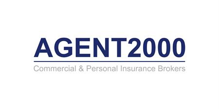 AGENT2000, Commercial and Personal Insurance Brokers