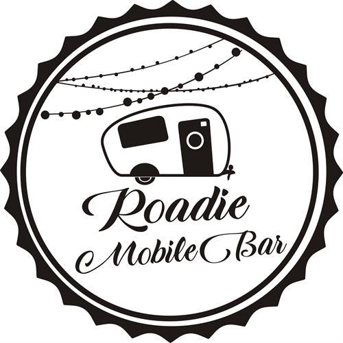 Roadie Mobile Bar
