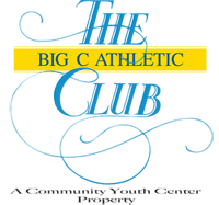 Big C Athletic Club