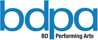 BD Performing Arts
