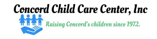 Concord Child Care Center, Inc