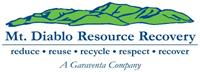 Mt. Diablo Resource Recovery