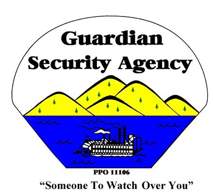 Guardian Security Agency