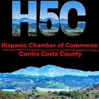 Contra Costa Hispanic Chamber of Commerce