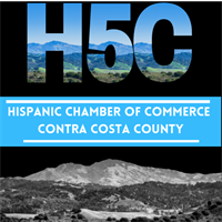 Contra Costa Hispanic Chamber of Commerce