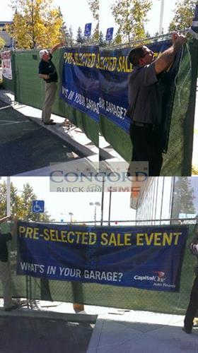Gallery Image sales_event(1).jpg