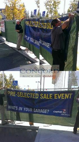Gallery Image sales_event.jpg