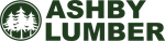 Ashby Lumber Company