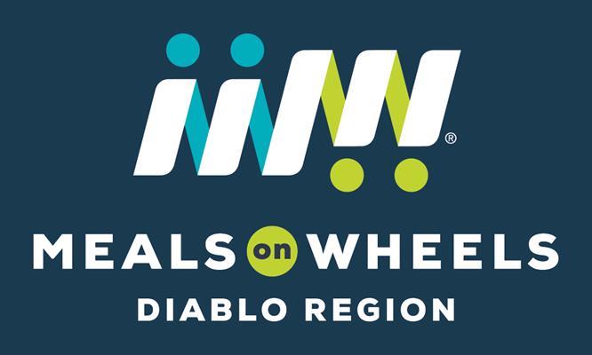 Meals on Wheels Diablo Region