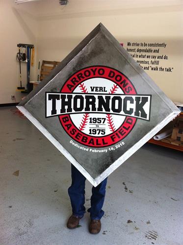 Gallery Image Thornock.jpg