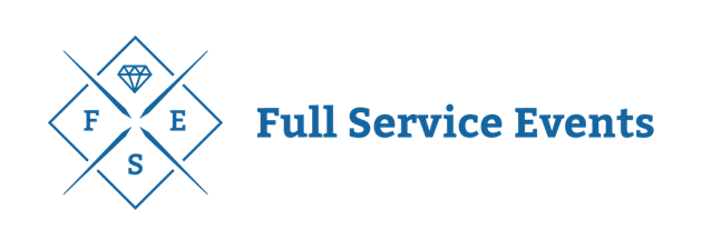 Full Service Events