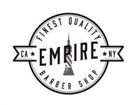 Empire Barbershop