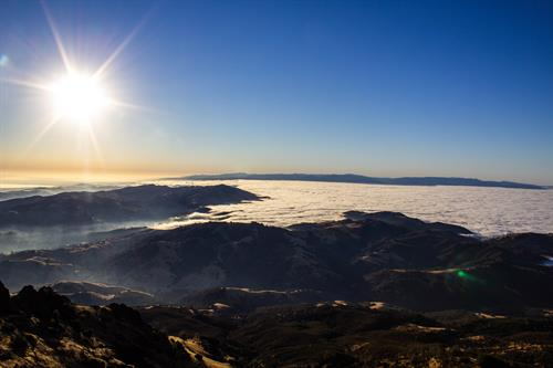 Gallery Image Mount_Diablo_Summit_2_(1_of_1).jpg
