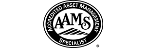 Accredited Asset Management Specialist?