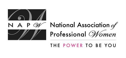 NAPW Board Member