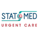 STAT MED Urgent Care - Pleasant Hill / Concord