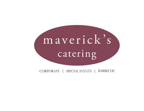 Gallery Image mavericks_logo_circle1.jpg