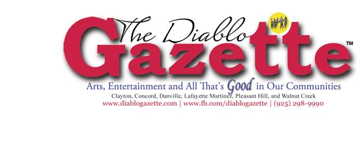 Diablo Gazette