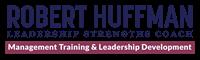 Robert Huffman, Leadership Strengths Coach