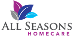 All Seasons Homecare