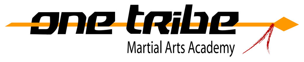 One Tribe Martial Arts Academy