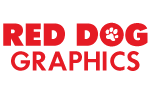 Red Dog Graphics, Inc.