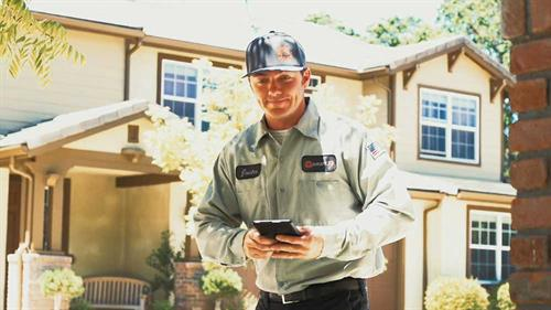 HVAC Company in Concord, CA 94518