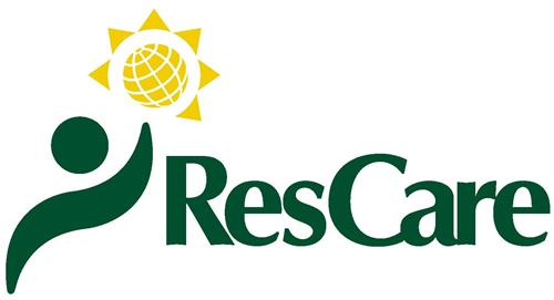 Gallery Image Logo_ResCare-Feb2011.jpg