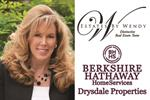 Berkshire Hathaway Estates By Wendy