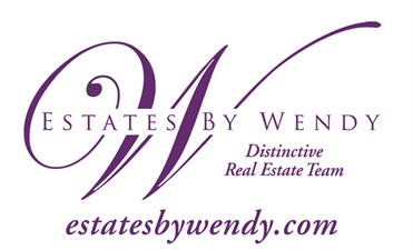 Berkshire Hathaway Estates By Wendy