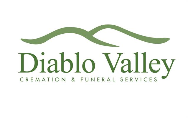 Diablo Valley Cremation & Funeral Services
