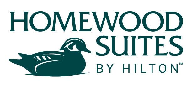 Homewood Suites Hilton Pleasant Hill Concord
