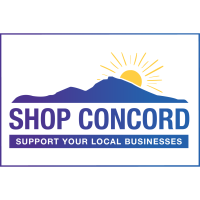 SHOP CONCORD RELAUNCHES GIFT CARD PROGRAM FOR THE SUMMER SEASON