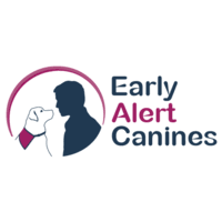 Early Alert Canines Celebrates 10 Years of Placing Life-Saving Dogs