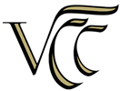 Valley Classical Concerts (formerly Music In Deerfield, Inc.)