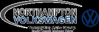 Northampton Volkswagen