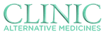 CLINIC Alternative Medicines